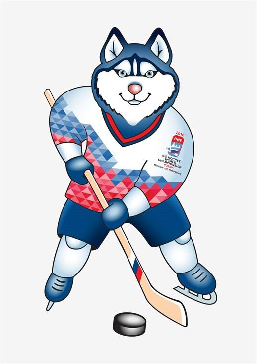 live update ishockey
