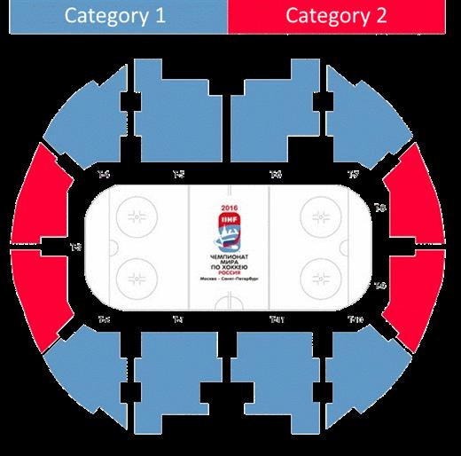 Yubileiny arena